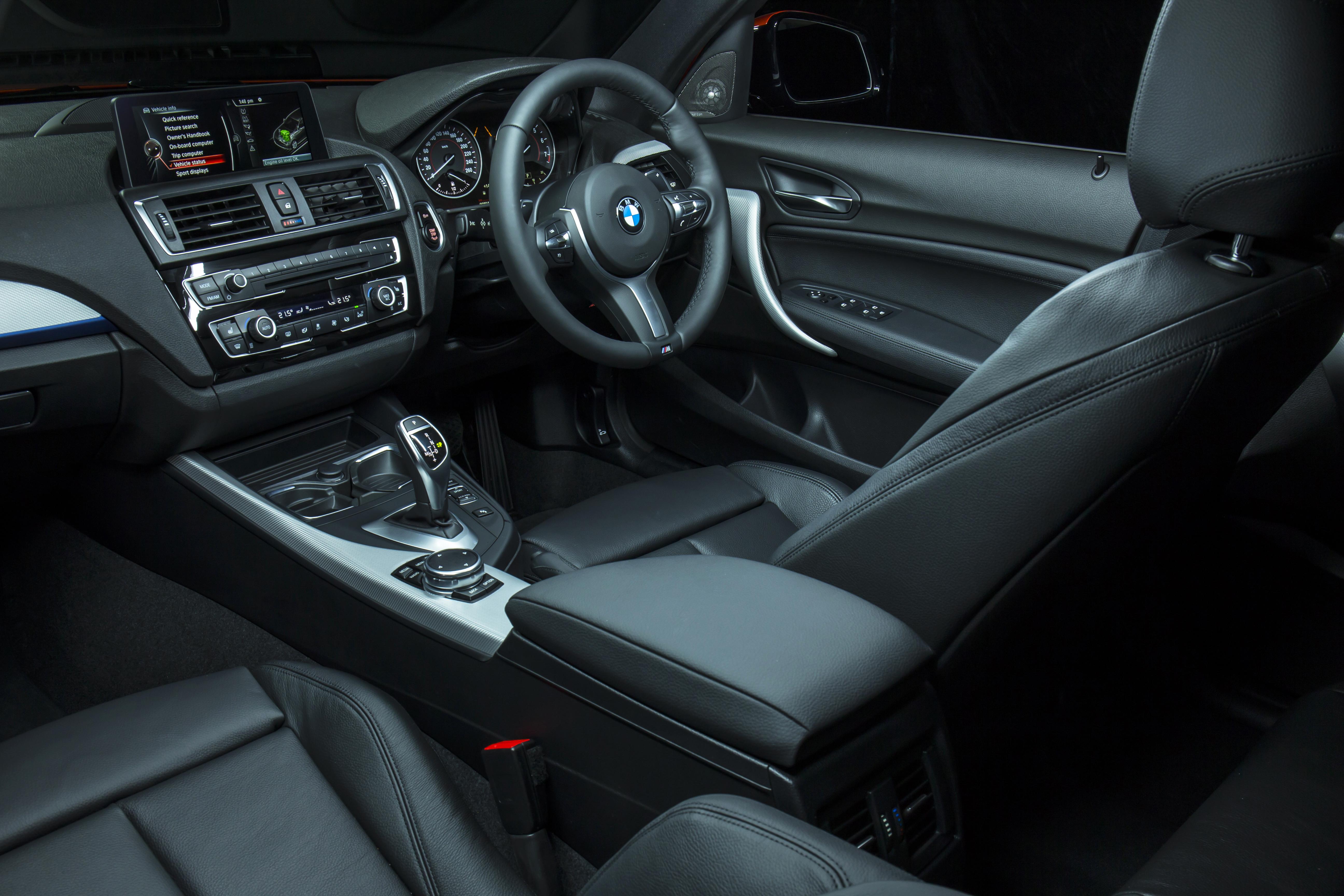 BMW125i3
