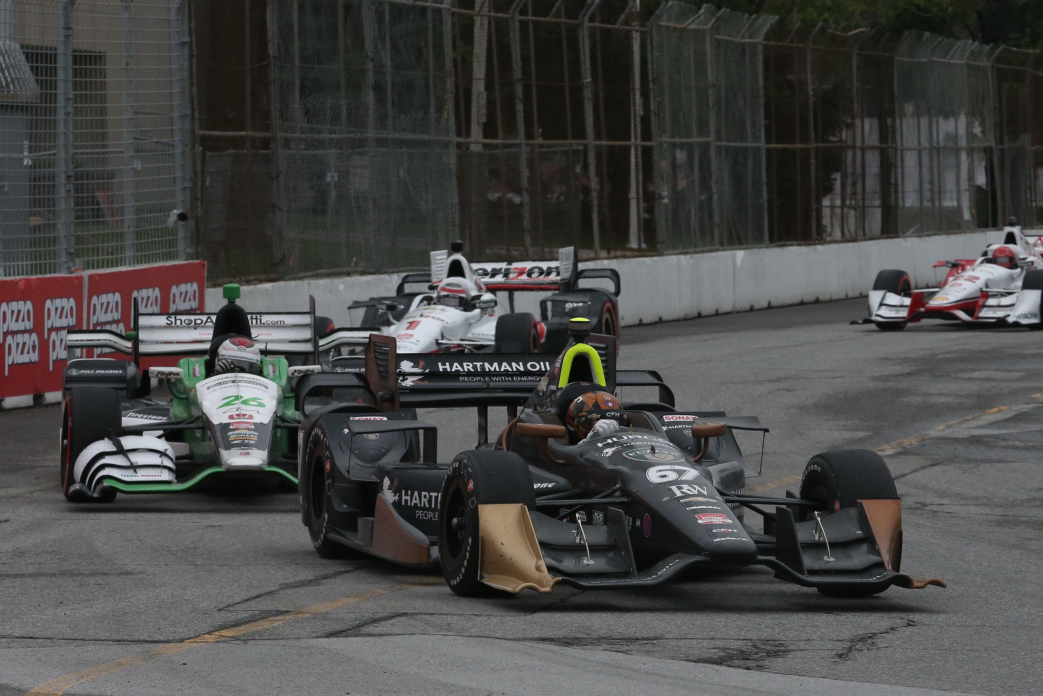 Indycar _Newgarden WEB