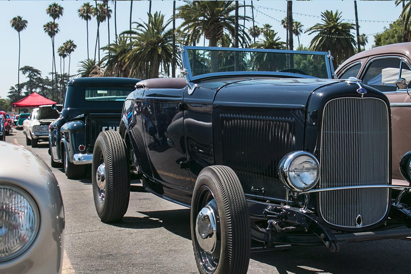 LA-roadster -show -3