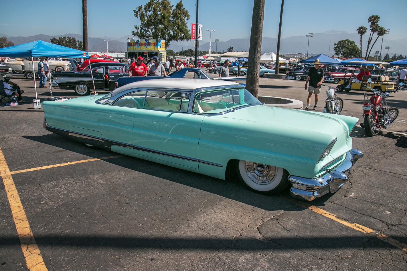 LA-roadster -show -5