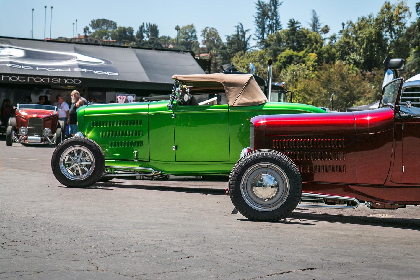 LA-roadster -show -6