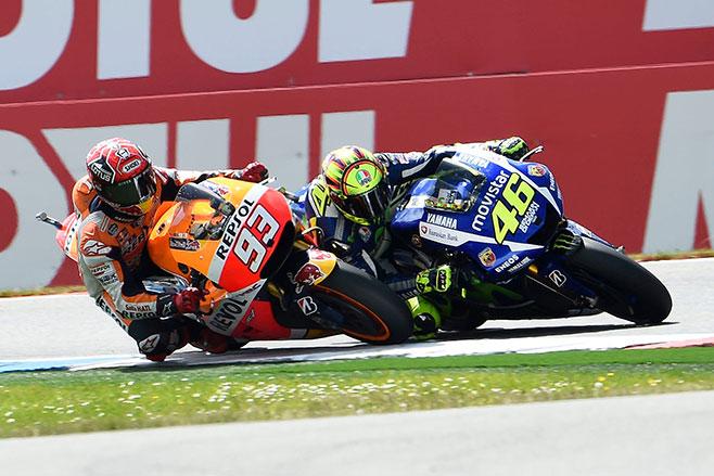 658 Rossi