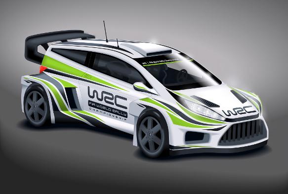WRCWEB