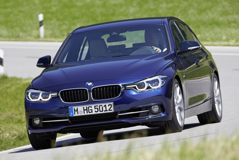 BMW36