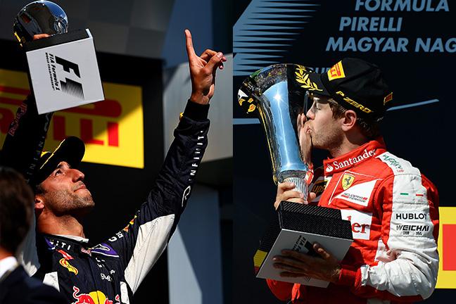 Ricciardo -vettel -3-270715