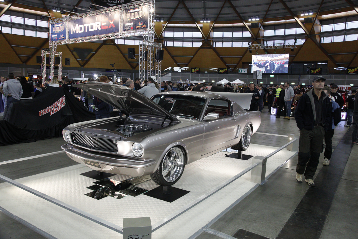 Motorex15 018