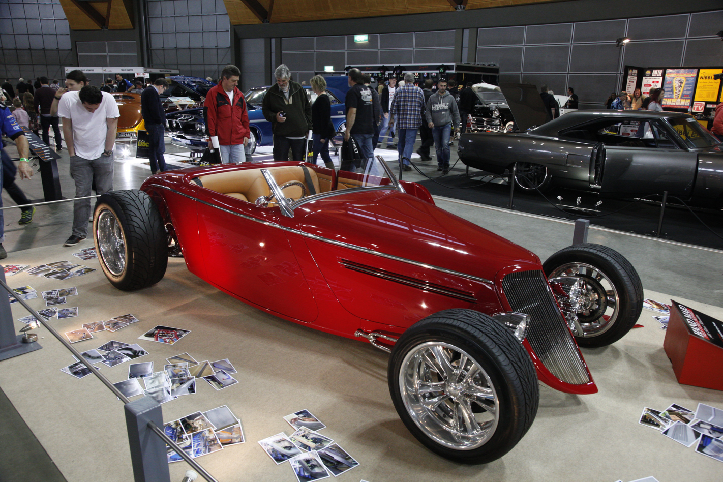 Motorex15 055