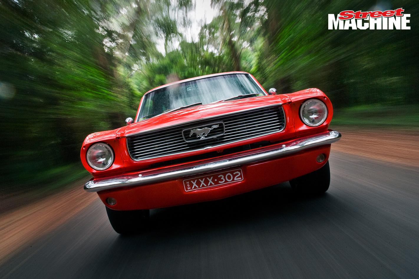 WEB Mustang 1 Nw