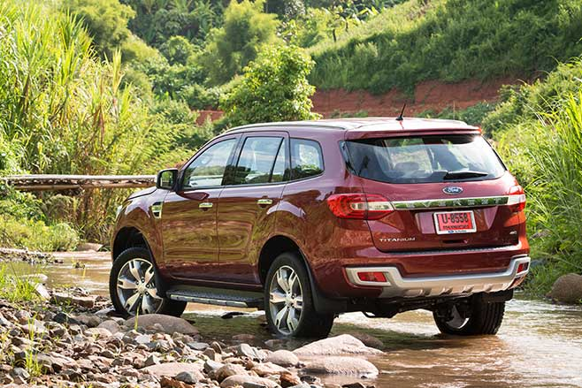 Ford -everest -3