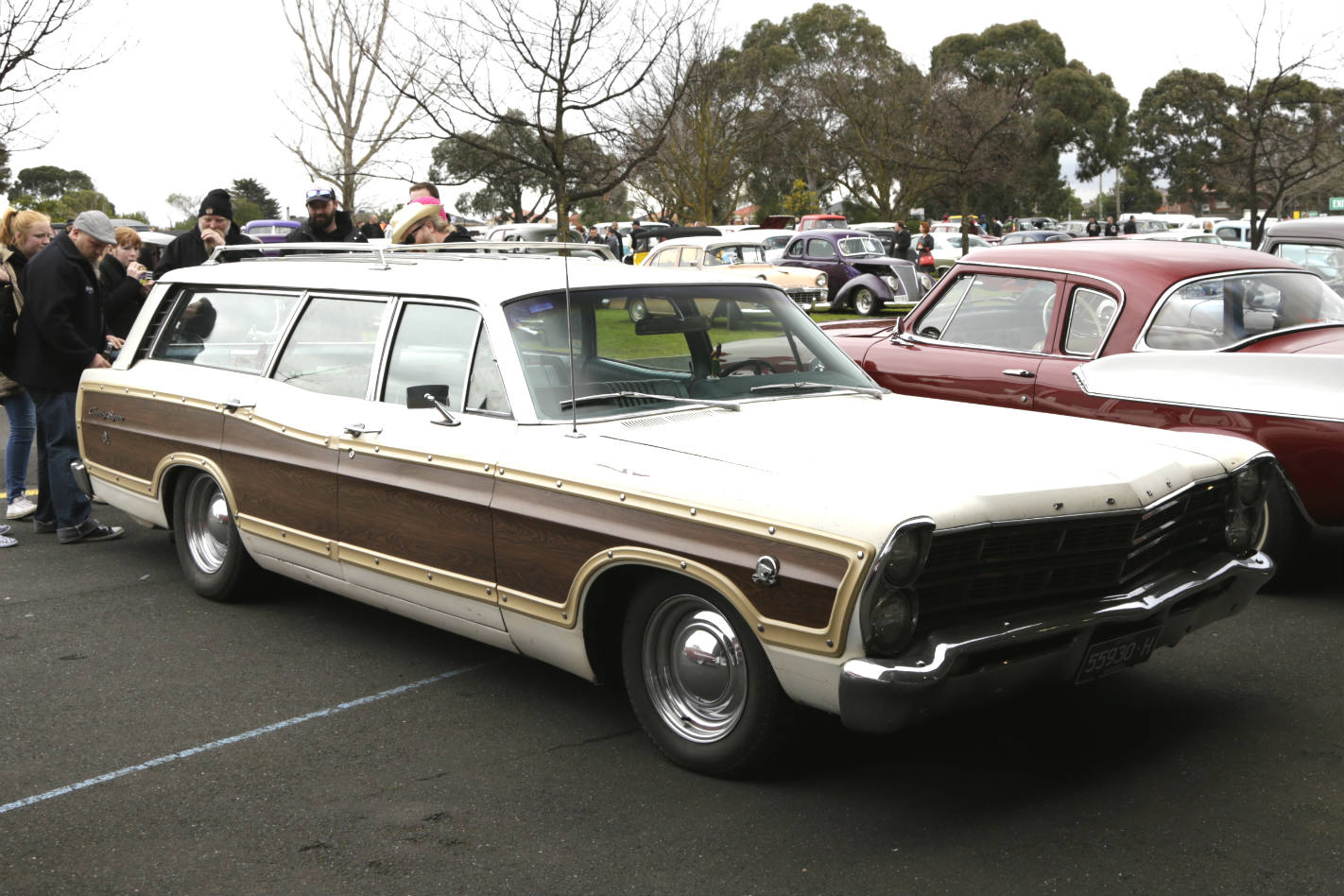 WEB Country Squire 3Jpg