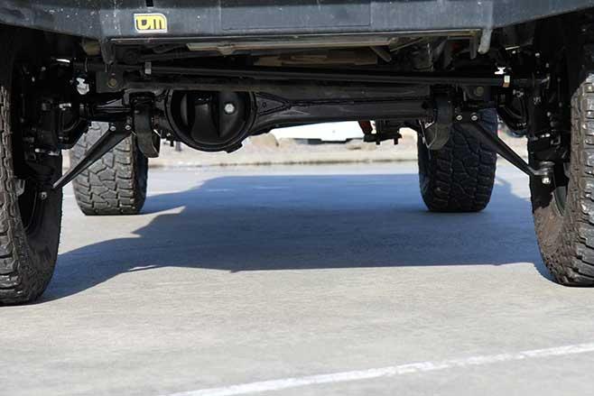 Toyota -Portal -axle -4