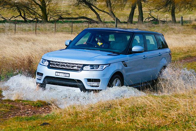 Range -Rover -Hybrid -web