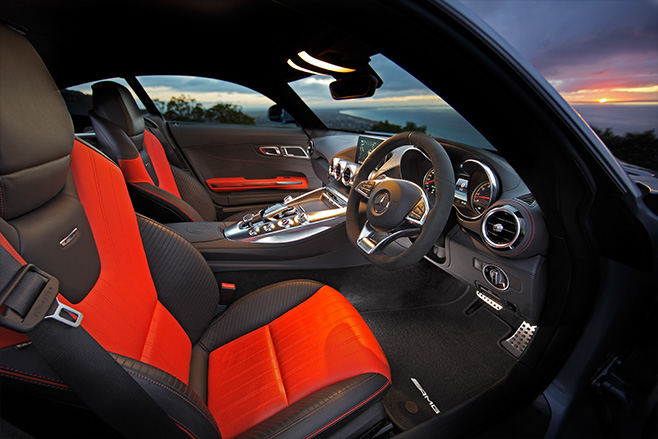 Mercedes -gt -s -road -test -embed -interior2