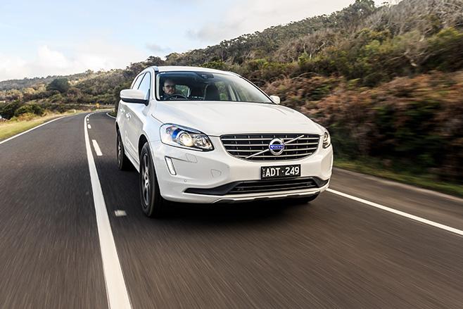 Volvo -suvcomparo -embed