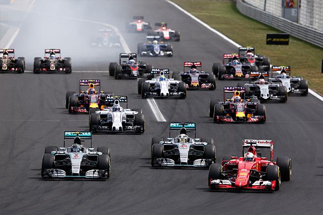 Lewis -Hamilton -Belgian -GP