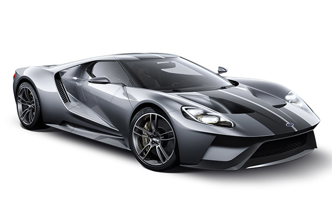 2015-ford -gt
