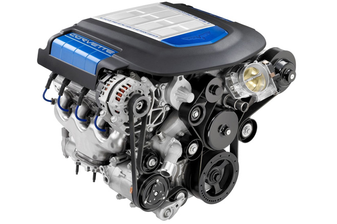HSV GTS R 3
