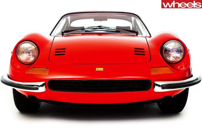 Ferrari -206-GT-Dino