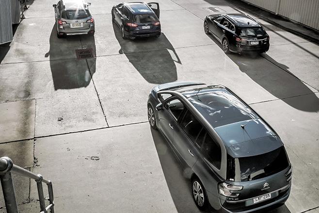 Four -car -passenger -wagon -comparo
