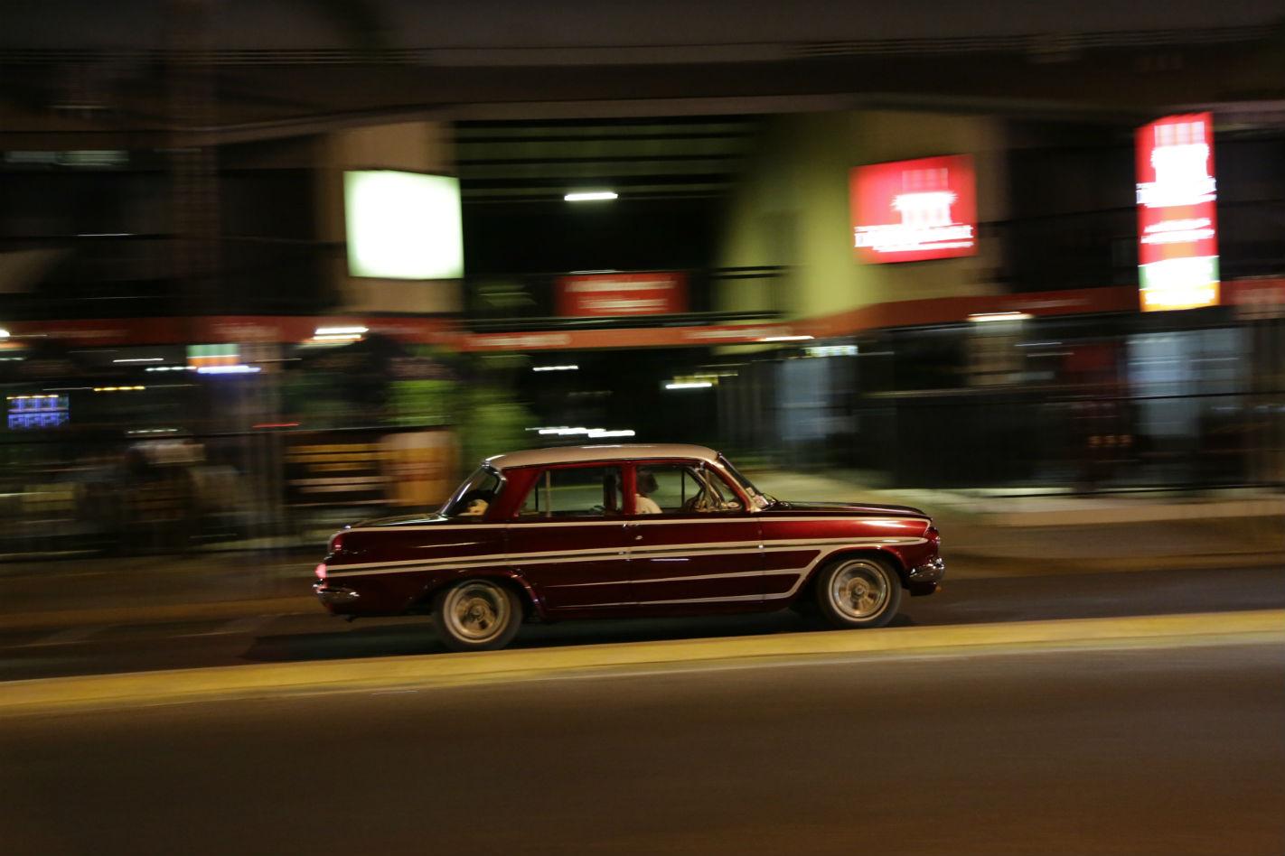 EJ Holden 6414