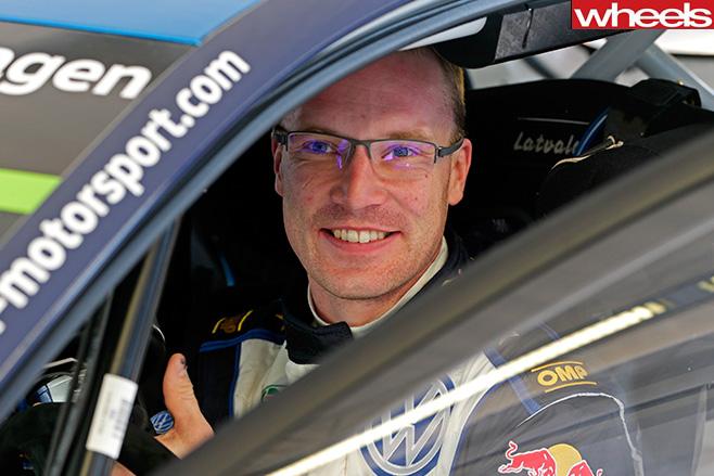 WRC-Contender -Jari -Matti -Latvala