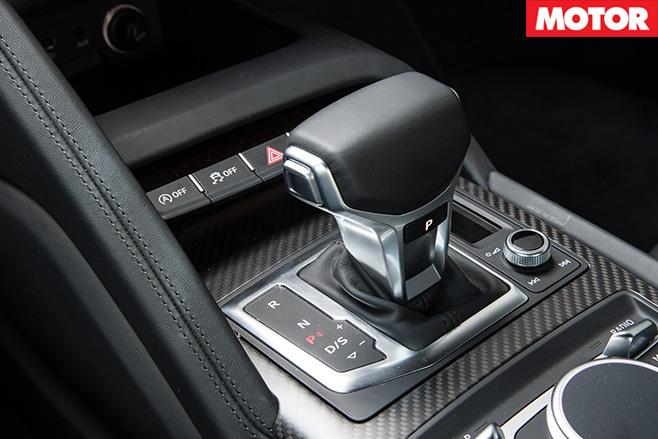 Audi r8 v10 plus 8