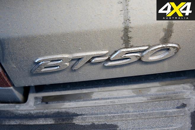 Volkswagen -amarok -2