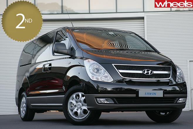 Hyundai -i Max -25-CRDi