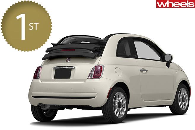 Fiat -500-C-Lounge