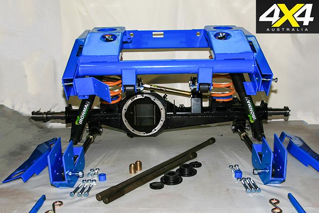 Jmacx -suspension -4