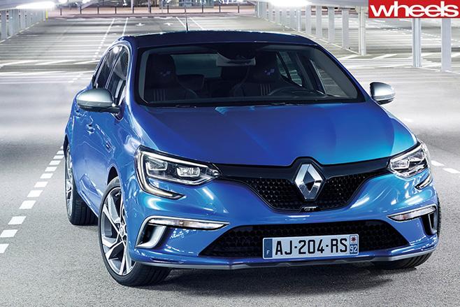 New -Renault -Megane -jpg