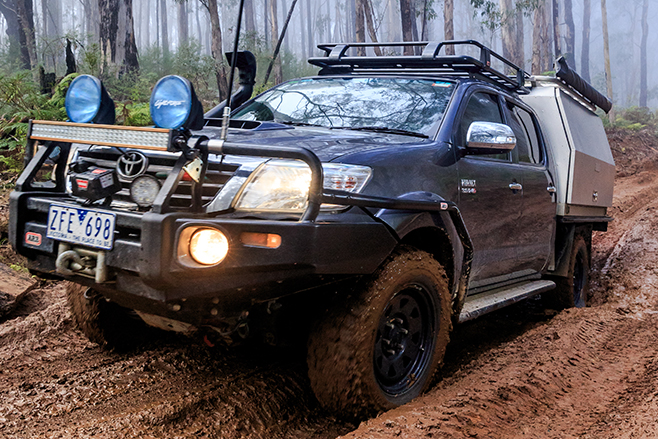 Stretched -Hilux -11
