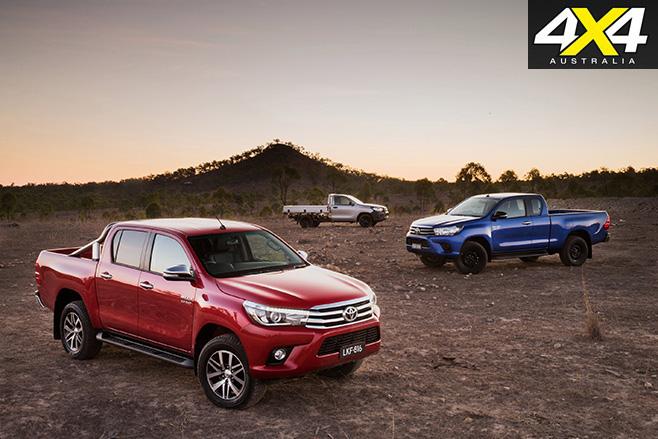 Toyota -hilux -2016-2