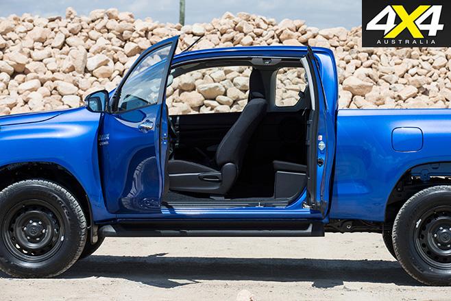Toyota -hilux -2016-5