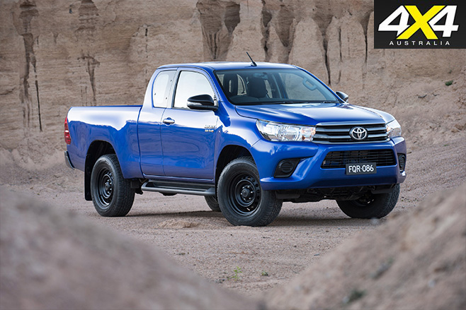 Toyota -hilux -2016-3