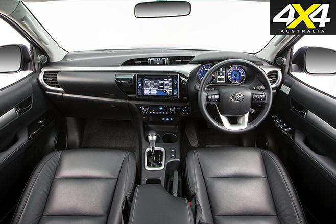 Toyota -hilux -2016-accessories -2