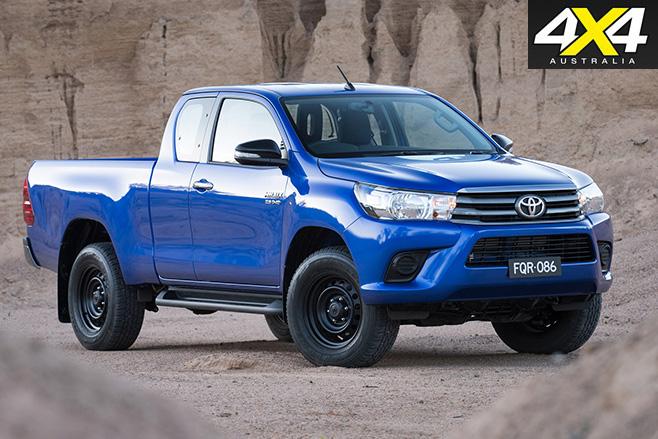 Toyota -hilux -2016-accessories -6