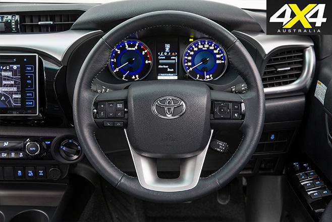 Toyota -hilux -2016-accessories -3