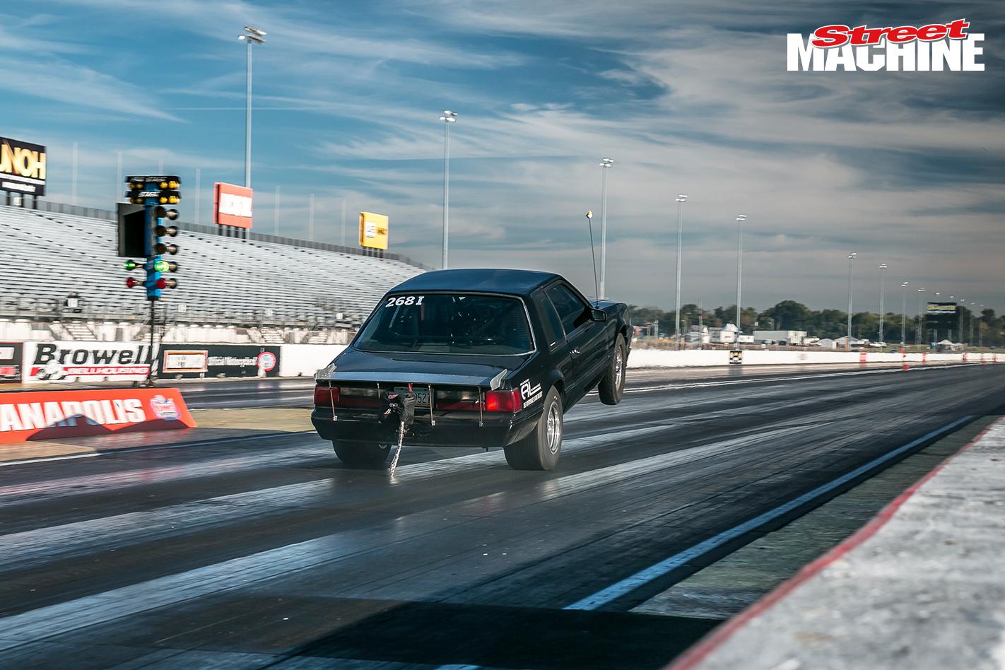 Mustang 0402