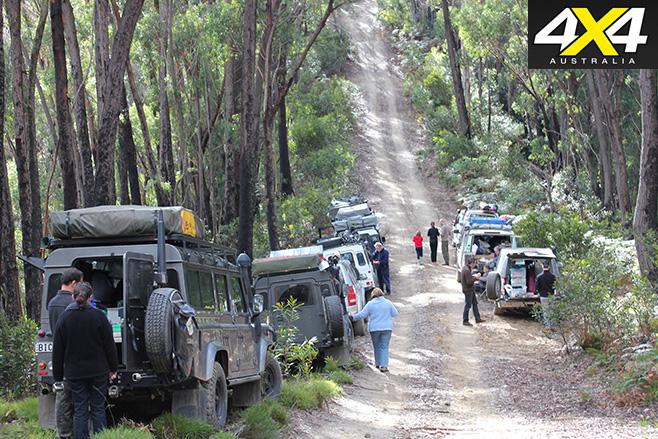 Deua -national -park -3
