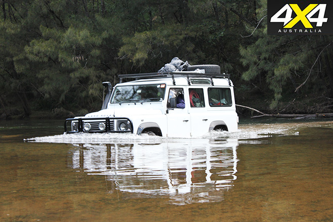 Deua -national -park -8