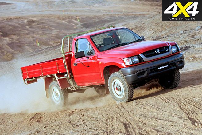 Toyota -hilux -2