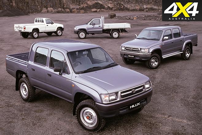 Toyota -hilux -1