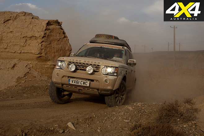 Land -rover -discovery -3-1