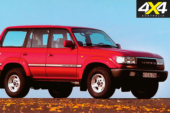 Toyota -land -cruiser -80-series --2