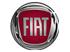 FIAT 500 POP REVIEW