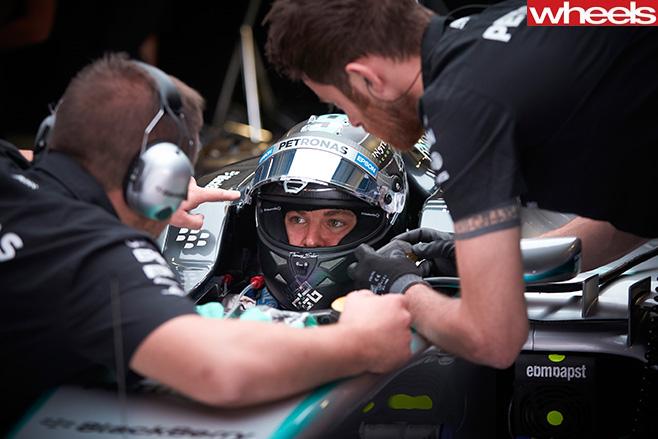 Nico -Rosberg -Russian -F1-Grand -Prix