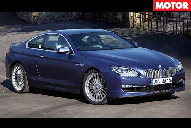 Alpina -BMW--bi -turbo -coupe -b6