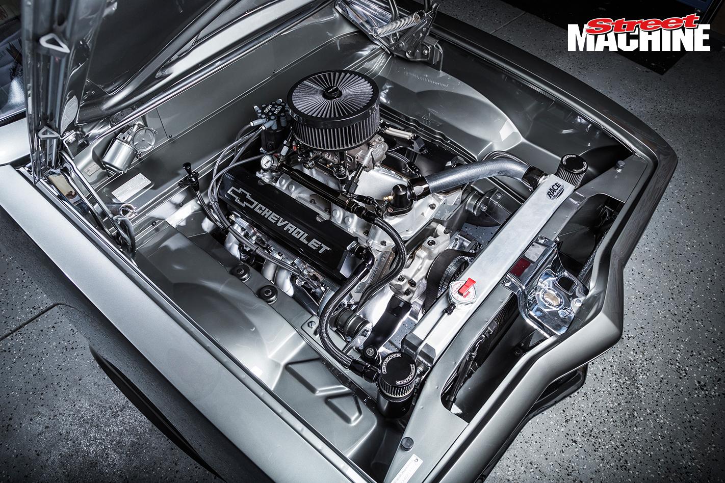 Holden LC Torana 4 Nw