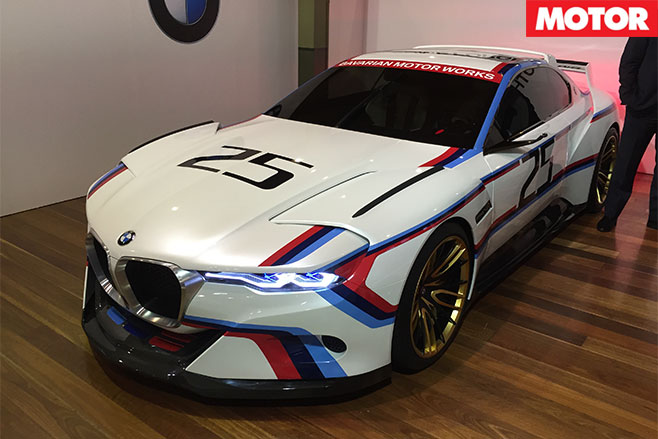 BMW-CSL-Hommage -2